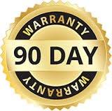 90day-warranty.jpg