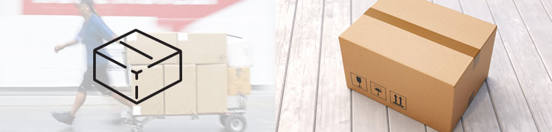 bhs-shipping-policy-page-banner.jpg
