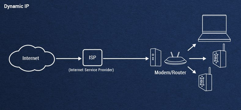 dynamic-ip-info-graphic.jpg