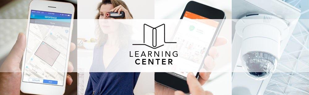 learning-center-header.jpg