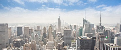 newyorkcity-2.jpg